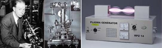 Plazma 2