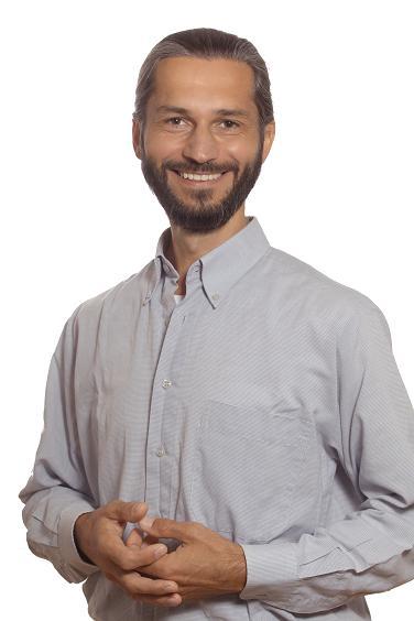 Břetislav Bátěk