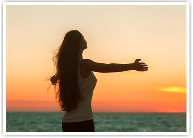 meditace duše