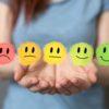 Svět našich citů a emocí
