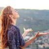 S Bohem nejen o lásce
