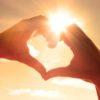 Žít, komunikovat a tvořit srdcem